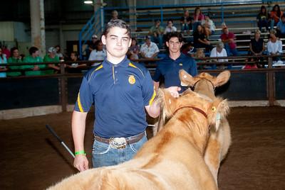 ok_state_fair_20190914_cattle-23