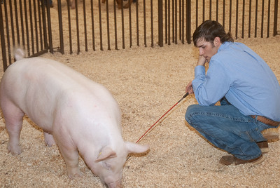 ok_state_fair_swine_showmanship-11