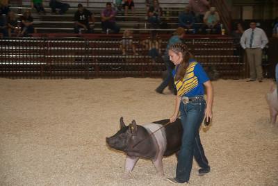 ok_state_fair_swine_showmanship-4