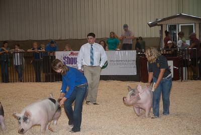 ok_state_fair_swine_showmanship-7