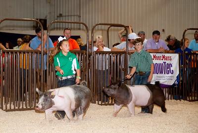ok_state_fair_20190914_swine-11