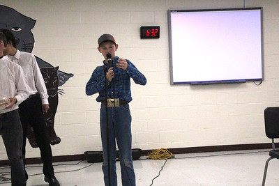 IMG_2161 JPG spring 2019 concert and pie auction