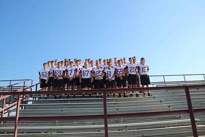 TEAM PICTURES