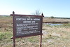 Tar Pits, Fort Sill, Oklahoma