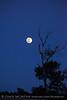 Full moon, east range Fort Sill 4-21-16 (7)