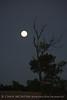 Full moon, east range Fort Sill 4-21-16 (6)