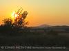 Wichita Mts sunset, OK (6)