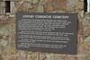 Otipoby Comanche Cemetery, Ft Sill OK (13)