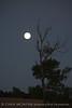Full moon, east range Fort Sill 4-21-16 (8)