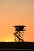 BCT firing range tower, Fort Sill OK (4)