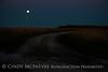Full moon, east range Fort Sill 4-21-16 (5)