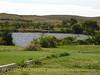 Lake Elmer Thomas Rec Area, Ft Sill OK (6)