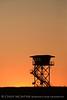 BCT firing range tower, Fort Sill OK (3)