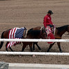 Guymon_rodeo03 5-1-10