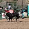 Guymon_rodeo89 5-1-10