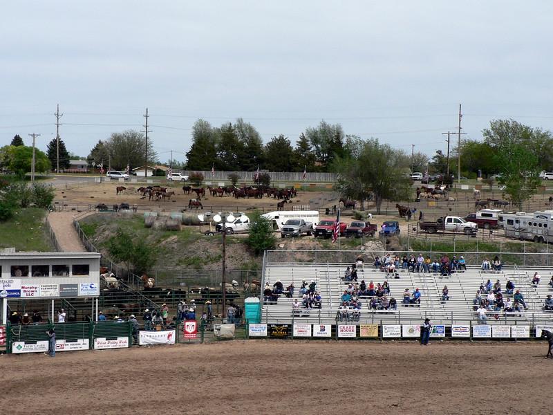 Guymon_rodeo32 5-1-10