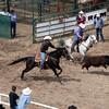 Guymon_rodeo36 5-1-10