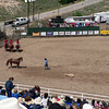 Guymon_rodeo61 5-1-10