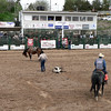 Guymon_rodeo11 5-1-10
