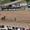 Guymon_rodeo59 5-1-10