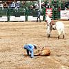 Guymon_rodeo09 5-1-10