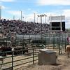 Guymon_rodeo45 5-1-10