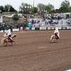 Guymon_rodeo01 5-1-10