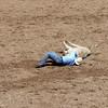 Guymon_rodeo41 5-1-10