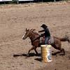 Guymon_rodeo68 5-1-10