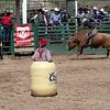 Guymon_rodeo75 5-1-10