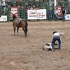 Guymon_rodeo10 5-1-10