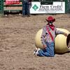 Guymon_rodeo73 5-1-10