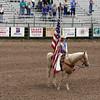 Guymon_rodeo04 5-1-10