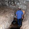 Alabaster_Caverns_SP03 5-2-10