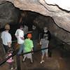 Alabaster_Caverns_SP11 5-2-10
