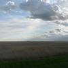 Oklahoma_Panhandle01-02 5-1-10