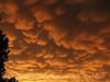 Mammatus clouds 5-18-17 (4)