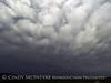Mammatus clouds, Wichita Mts OK (4)