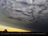 Mammatus clouds, Wichita Mts OK (3)