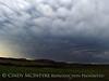 Mammatus clouds, Wichita Mts OK (5)