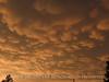 Mammatus clouds 5-18-17 (3)