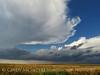 Storm clouds, Hackberry Flat OK (2)