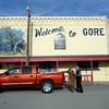 Gore-OK1 12-3-10