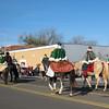 OKC_Stockyards_Parade48 12-4-10