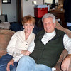 Thanksgiving20 11-25-10