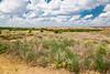 Washita Battlefield National Historic Site