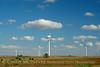Wind farm, Putnam, OK (3)