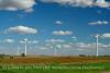Wind farm, Putnam, OK (2)