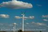 Wind farm, Putnam, OK (5)