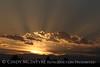 Sunset Wichita Mountains, OK (18)